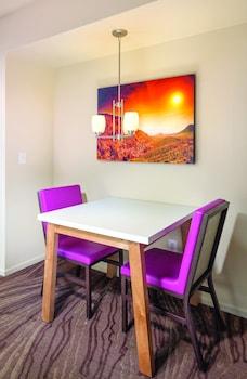 WorldMark Las Vegas - Boulevard - In-Room Dining  - #0