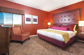 Standard Condo, 2 Bedrooms, Non Smoking, Kitchen - No Resort Fee