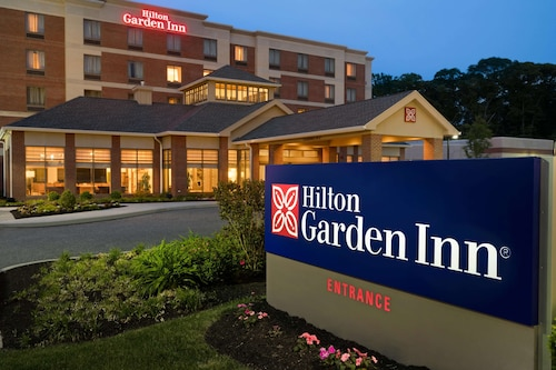 __{offers.Best_flights}__ Hilton Garden Inn Stony Brook