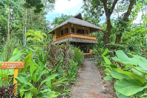 . Copa De Arbol Beach & Rainforest Resort