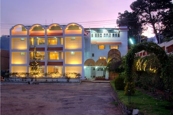 Hotel - Hotel Jai