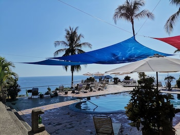 Hotel - Hotel Costa Verde