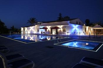 Hotel - Resort Sant'Agostino