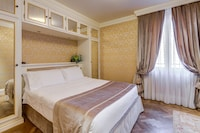 Classic Room, 1 Double Bed, Accessible