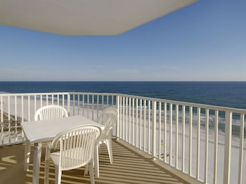 Hotel - Alabama Gulf Coast Condominiums by Wyndham Vacation Rentals