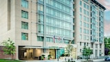 Courtyard by Marriott Washington, DC/Foggy Bottom