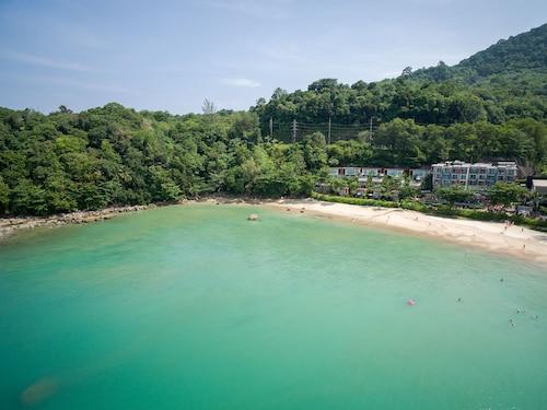 . Novotel Phuket Kamala Beach