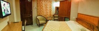 Hotel - Vung Tau P&T Hotel