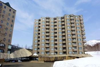 ワン ニセコ リゾート タワーズ