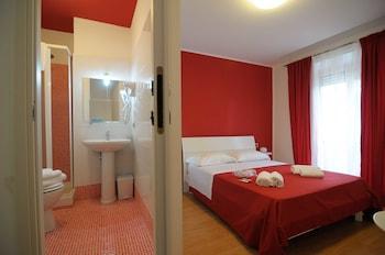 Hotel - Trasteveredreamsuites