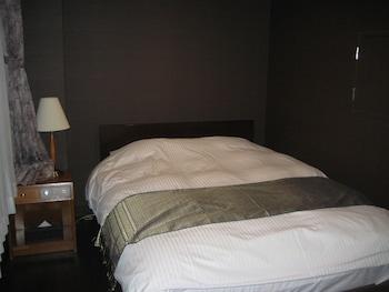 Business Double Room, No Mt. Fuji View (Main Build.)