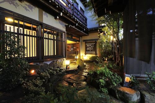 Hodakaso Yamanoiori,Gifu