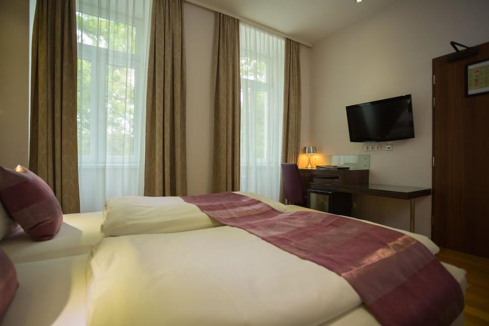 Best Western Plus Hotel Arcadia