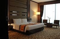Deluxe Room - Newly Renovated