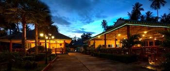 Hotel - Koh Yao Chukit Dachanan Resort
