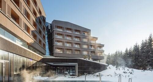 . Falkensteiner Hotel Schladming