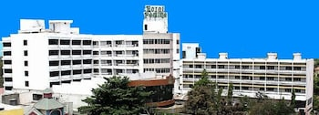 Hotel - Hotel Femina
