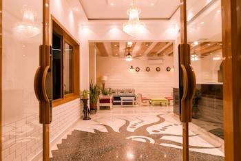 Hotel - Hotel Buddha