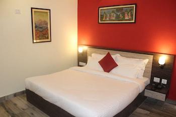 Hotel - Gupta Inn