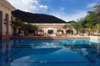 瓏山林蘇澳冷熱泉度假飯店 RSL Cold & Hot Springs Resort Suao