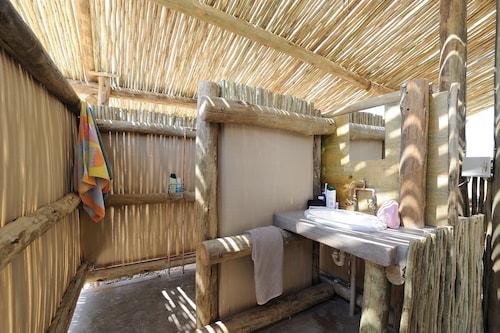 Sossus Oasis Camp Site, Gibeon