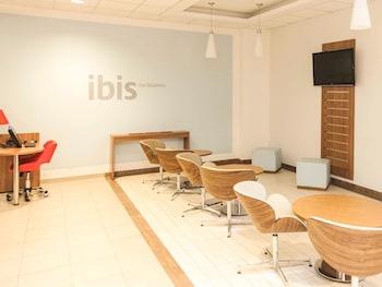 ibis Sertaozinho - Featured Image  - #0