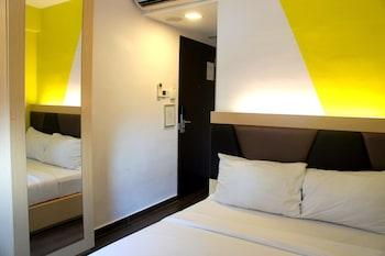 Hotel - Amaris Hotel by Santika
