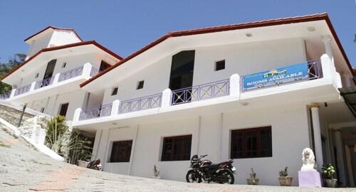 RJ Inn Ooty, The Nilgiris