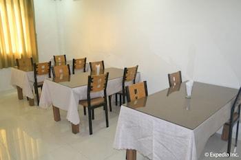 J House Pampanga Restaurant