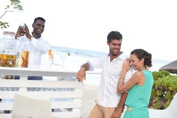 Hotel - Radisson Blu Poste Lafayette Resort & Spa, Mauritius (Adults Only)