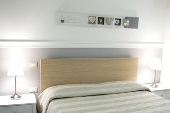 La Residenza dei Cappuccini - Guestroom  - #0