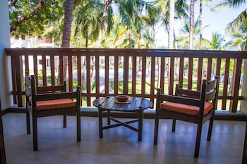 Flamingo Beach Resort & Spa - Balcony  - #0