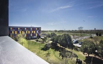 Hotel - Centre Esplai Hostel