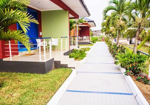 Best Western Plus Atlantic Hotel, Shama Ahanta East