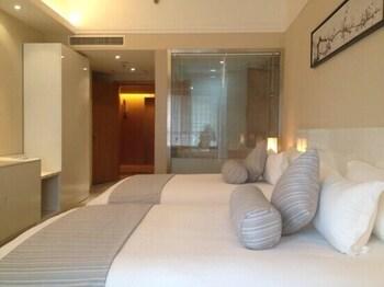 ホテル ニュー - 西安