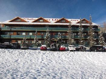 Hotel - Chateau Apres Lodge