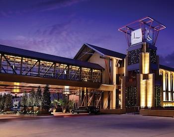 Hotel - L'Auberge Casino Hotel Baton Rouge