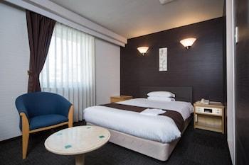 Hotel - Urvest Hotel Kamata East