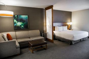 Hyatt Place Pensacola Airport - Guestroom  - #0