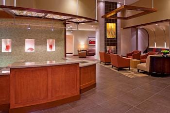 Hotel - Hyatt Place Pensacola Airport