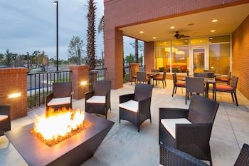 彭薩科拉機場凱悅飯店 Hyatt Place Pensacola Airport