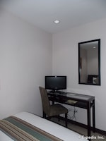 The Suites at Calle Nueva Bacolod