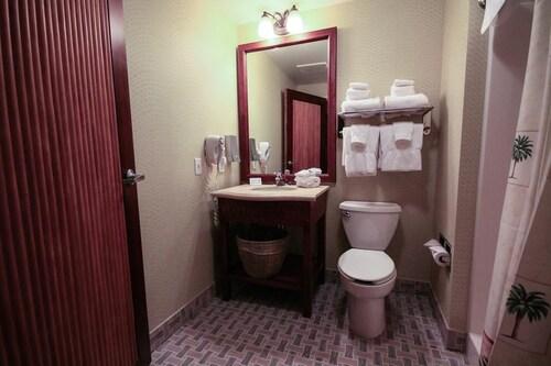 Maui Sands Resort & Indoor Waterpark, Erie