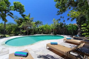Hotel - Fare Ti'I Villas by Premier Hospitality Asia