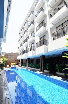 Hotel - Ping Hotel Seminyak Bali