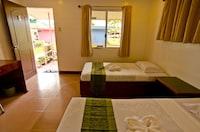 Camp Holiday Resort & Recreation Area Davao