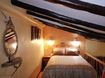 Hotel - Casa Hospedaje Hatun Quilla