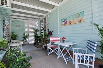 Featured Image at Gold Coast Airport Accommodation - La Costa Motel in Bilinga