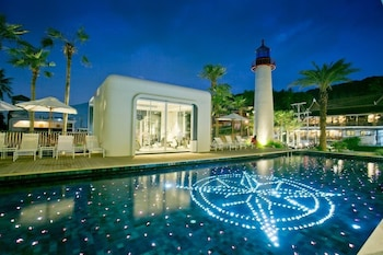 Hotel - Sugar Marina Resort - NAUTICAL - Kata Beach