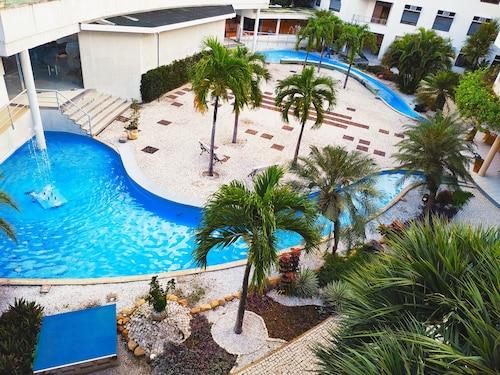 . Hotel Recanto Wirapuru